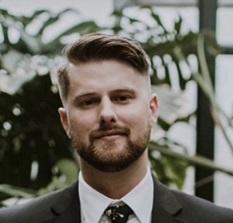 Steve Joseph Hoppe profile picture