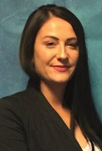 Abigail H Ziegler profile picture
