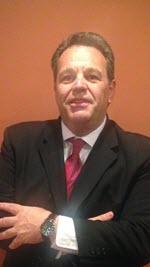 Frank Jokic profile picture