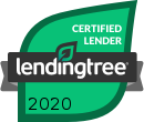 Certified Lender