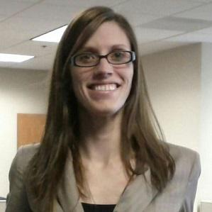 Jamie Lynn Mohr profile picture