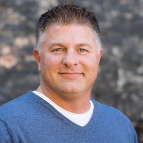 Dan  Florence profile picture