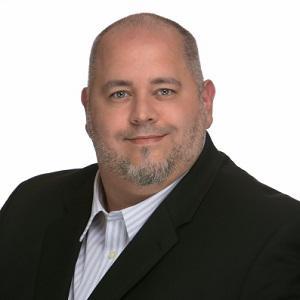 Matthew Gerald Brodtman profile picture