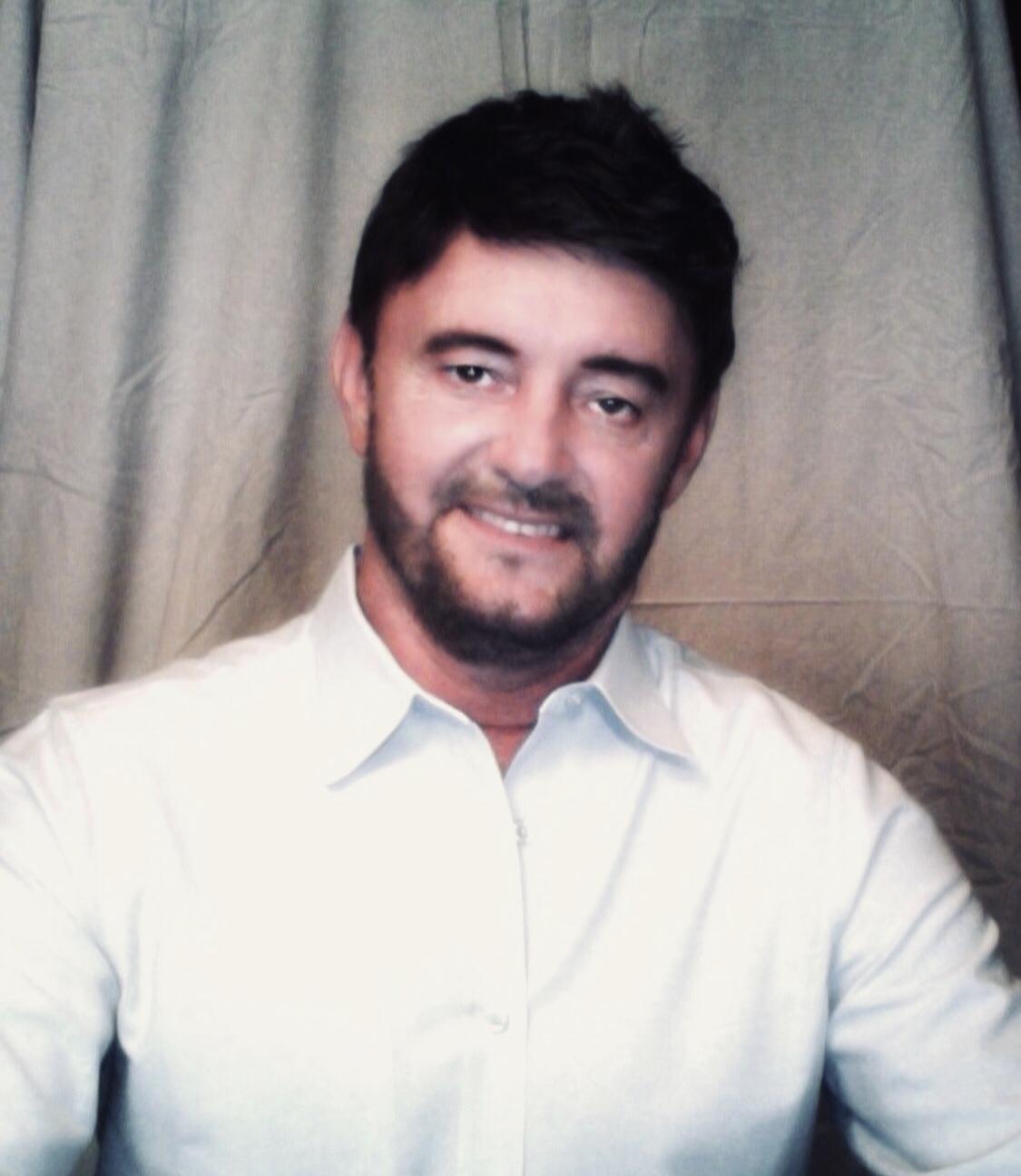 Scott Wisuri