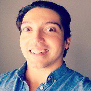 Tristan Trevino