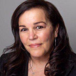 Rozie McCarter