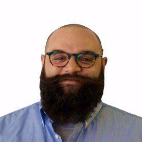 Alan Urbin